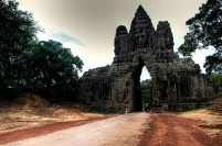 Angkor Thom - Copy