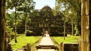baphuon-temple