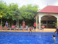 Lotus Lodge, Siem Reap