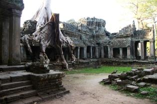 Preah_Khan_Cambodia